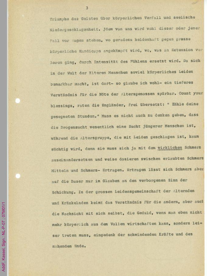 Alter 1 / Seite 3