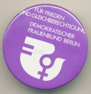 Eigenwerbung DFB