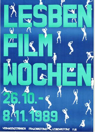 Lesben-Film-Wochen