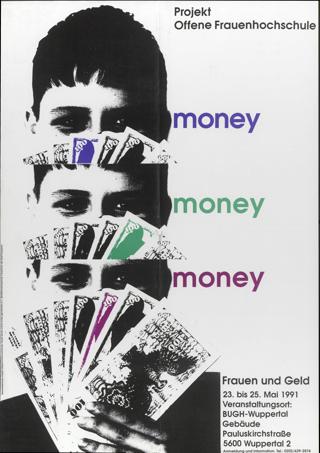 money money money\[W9]\Frauen und Geld
