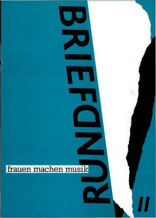 Rundbrief 11