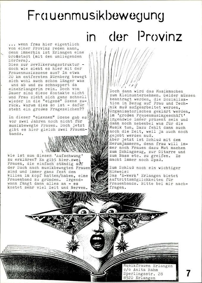 Rundbrief 12 / Seite 9
