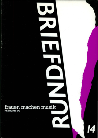 31mdbfraumusik_1