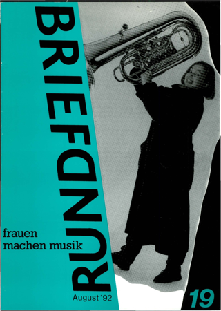 37mdbfraumusik_1