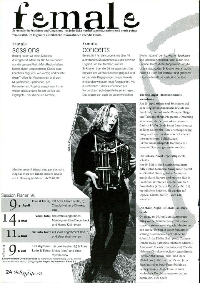 Melodiva 1 / Seite 26