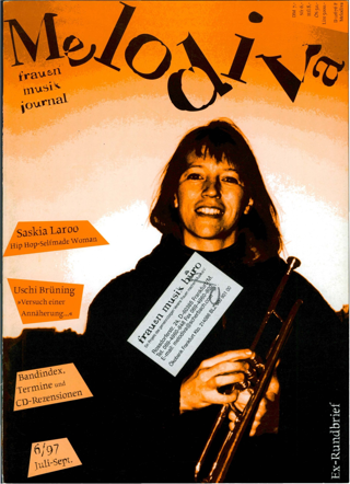 56mdbfraumusik_1