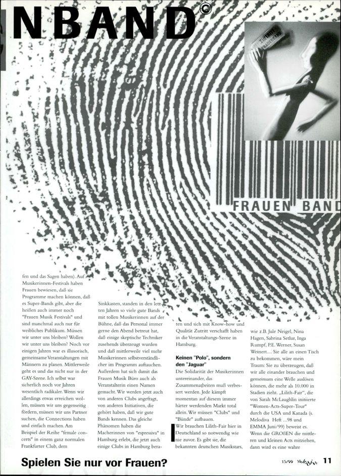 Melodiva 15 / Seite 13