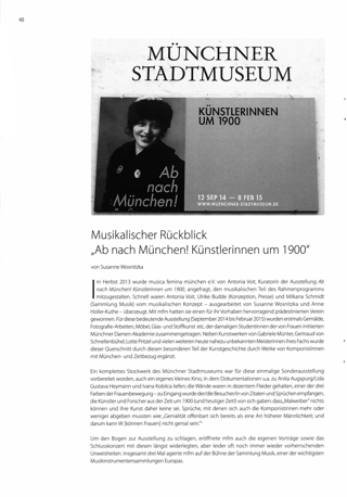 24771fraumusik_1
