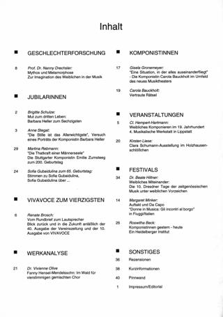 24332fraumusik_2