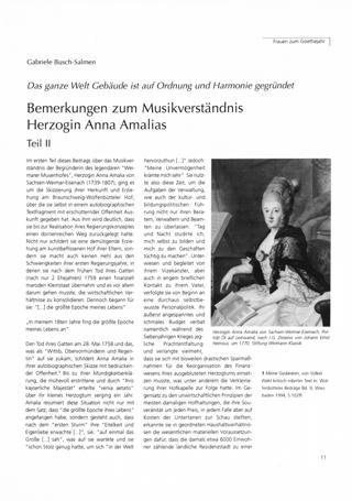 23194fraumusik_1