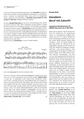 24371fraumusik_3
