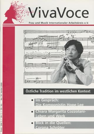 24371fraumusik_1