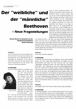23280fraumusik_1