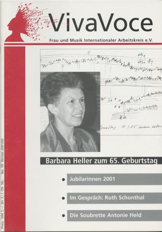 24338fraumusik_1