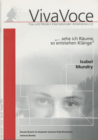 24339fraumusik_2