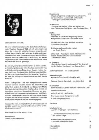 24375fraumusik_2