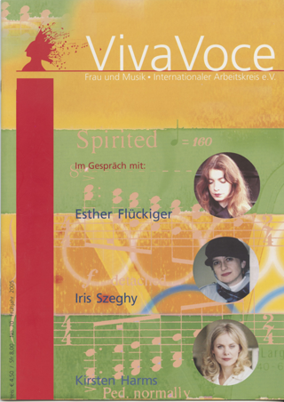 VivaVoce 70