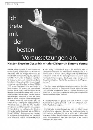 23553fraumusik_1