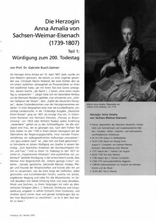 23812fraumusik_1