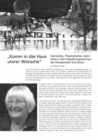 23815fraumusik_1