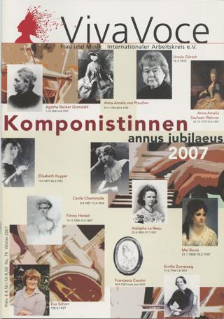 24418fraumusik_1