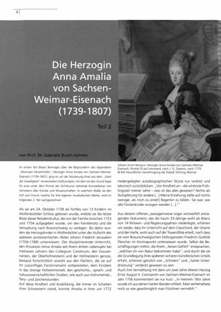 23817fraumusik_1