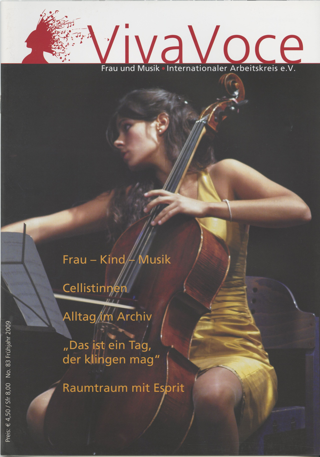 24389fraumusik_1