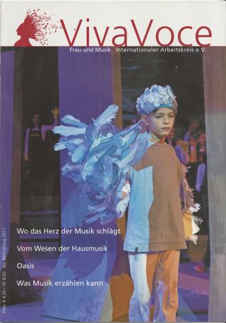 24341fraumusik_2