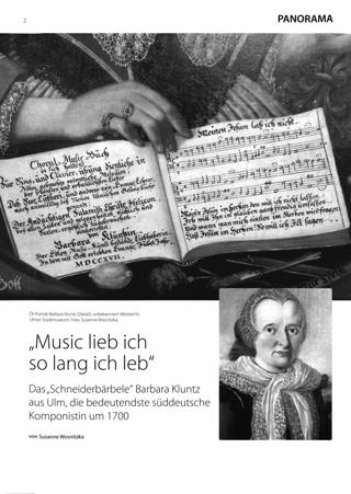 24774fraumusik_1