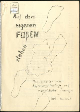Sammlung: Heike Heinze