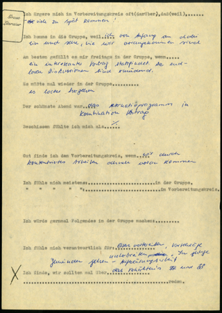 Kirchlicher Arbeitskreis Homosexualität Dresden (3)