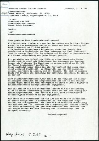 Sammlung: Ulrike Schollmeyer