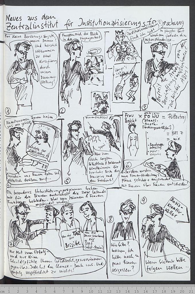 Hamburger Frauenzeitung 9(1989)22