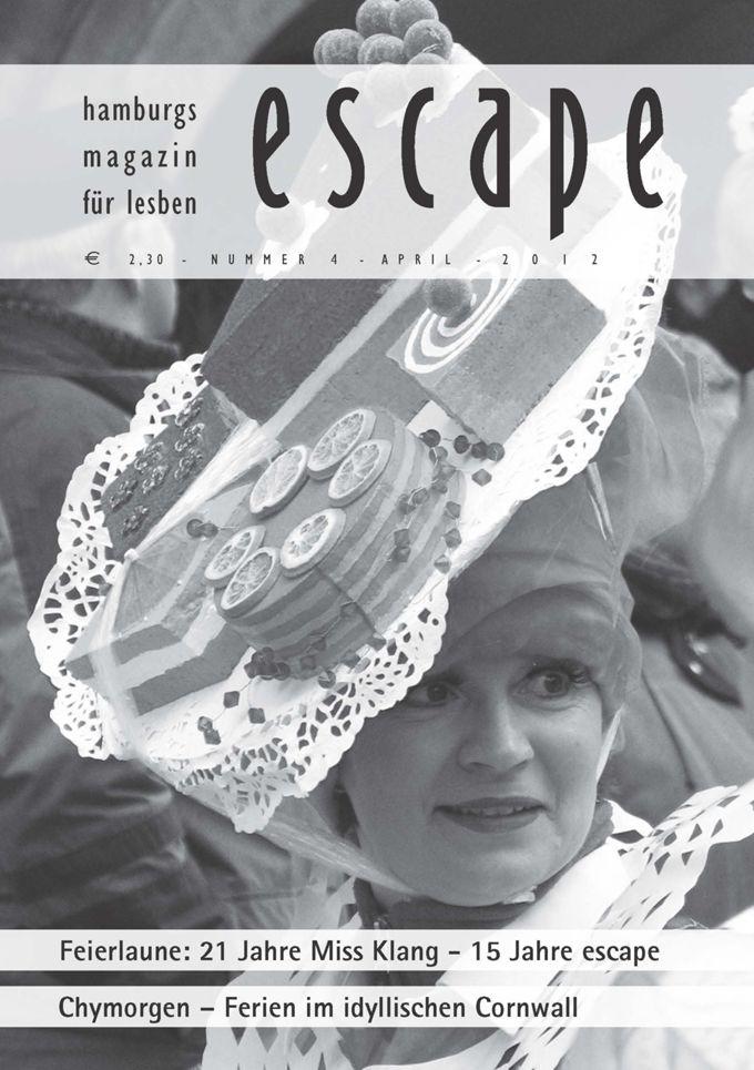 escape (2012)4