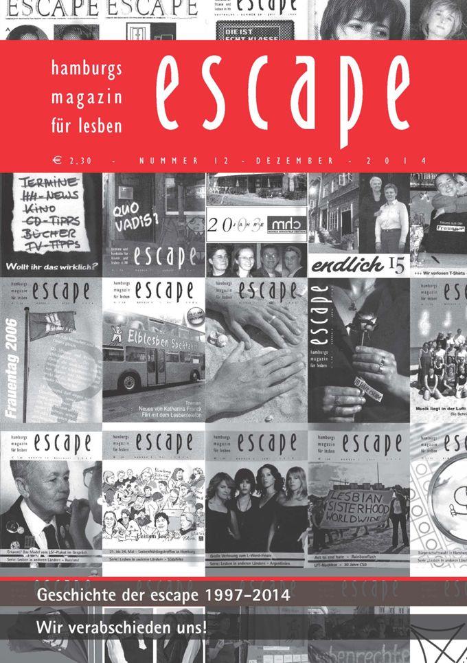 escape (2014)12