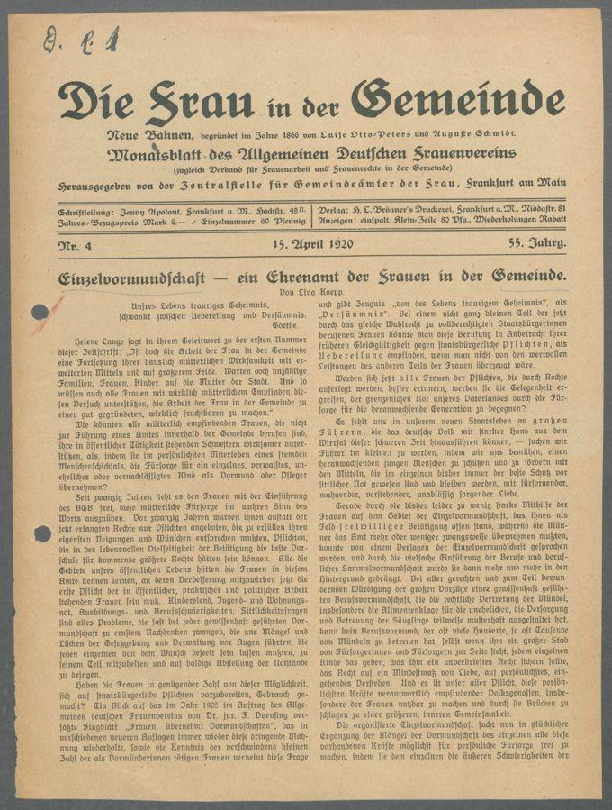 Allgemeines / Seite 3