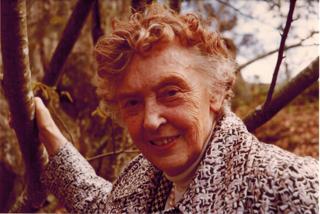 Marie E.P. König